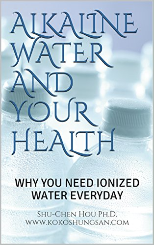 alkaline-water-and-your-health