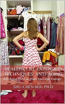 healthy-life-extension