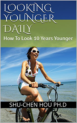 looking-younger-daily