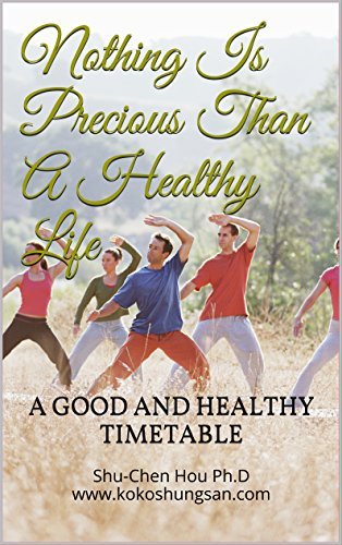 nothing-is-precious-than-a-healthy-life