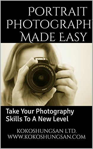 portrait-photography-made-easy