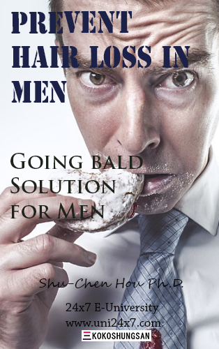 prevent-hair-loss-in-man-mrr-cover