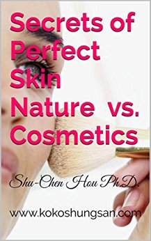 secrets_of_perfect_skin_ecover
