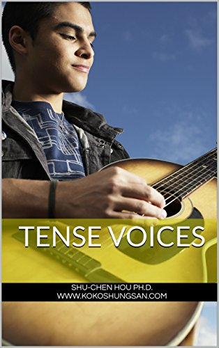 Inspirational Stories for Teenager