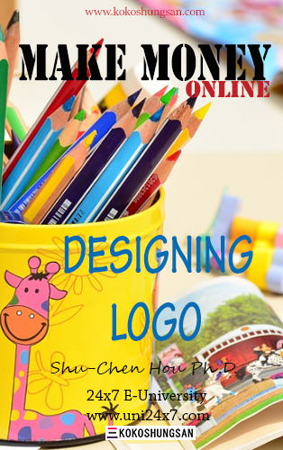 design-logo-mrr-cover