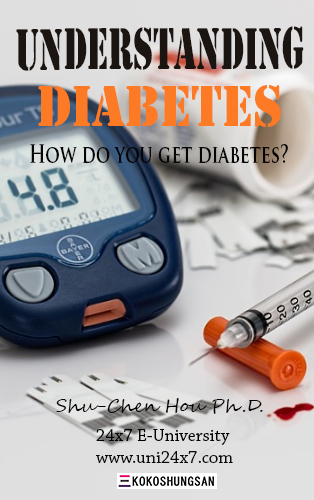 diabetes-mrr-cover