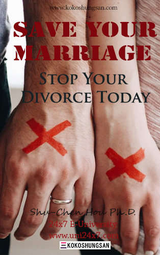 divorce-mrr-cover