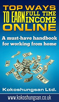 top way to make money online