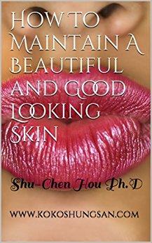 good_looking_skin