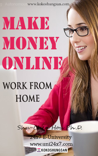 money-online-mrr-cover
