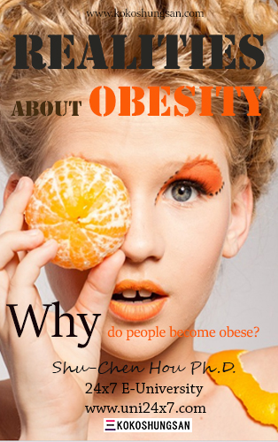 obesity-mrr-cover