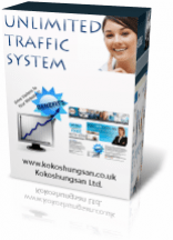Lifetime Website Traffic Bundle  24x7 E-University  Free Online Courses & Online Learning
