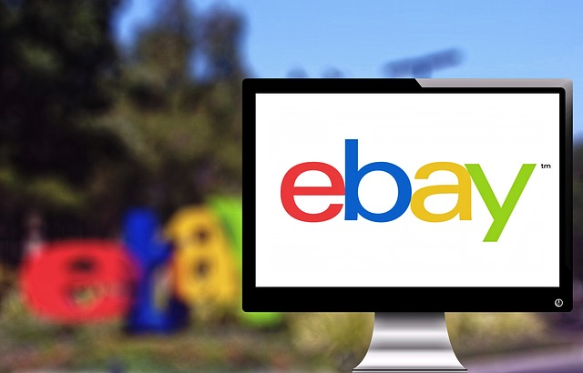 BECOMING AN EBAY POWERSELLER